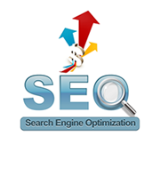 Quảng cáo - Seo website