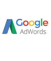 Chạy Google Adwords nâng cao thứ hạng