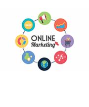 Tiếp cận khách hàng qua Online Marketing
