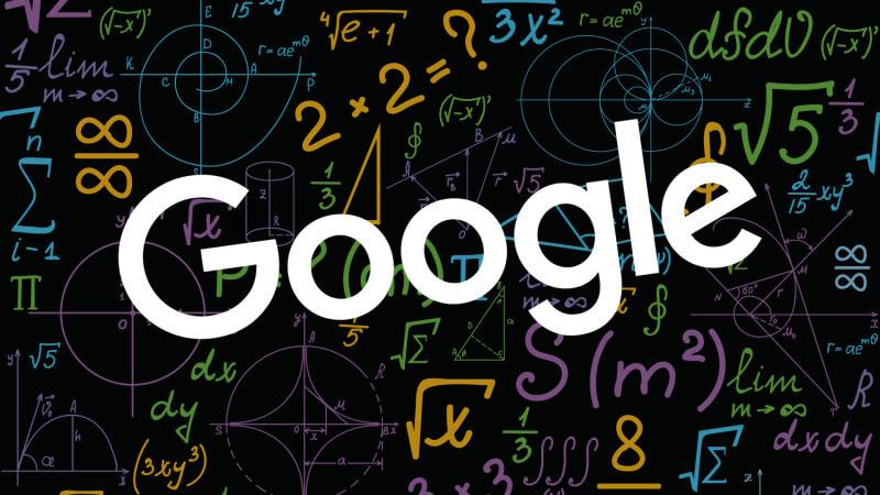 Đã có mọt sự thay đổi về thuật toán lớn trên Google trong tuần vừa qua. Nhiều webmaster quốc tế, Việt Nam tin là thế.