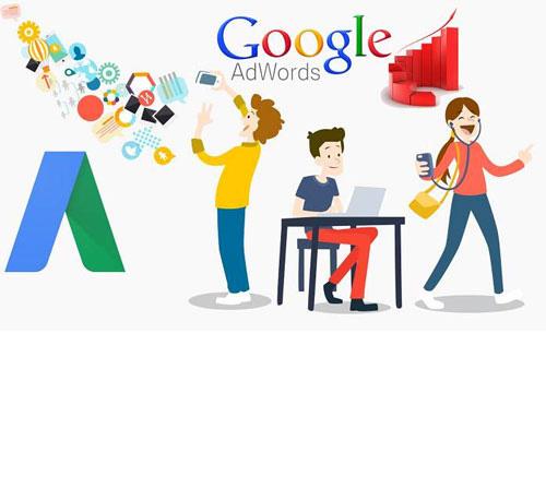 Dạy quảng cáo google tại nhà